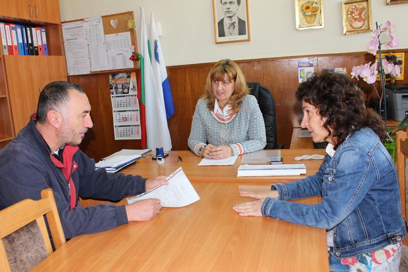 Започва реставрация на паното на Кольо Фичето – над 100 дарители подкрепиха кампанията