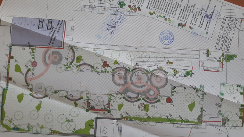 ПГСАГ е част  от мащабен проект на Община Бургас за подобряване на образователната инфраструктура